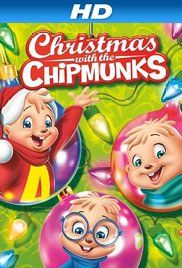 watch a chipmunk christmas online free swept up in a holiday mood alvin gives - Watch The Night Before Christmas Online Free