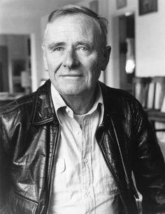 Christopher William Bradshaw Isherwood (26 August 1904 – 4 January 1986) was an English novelist.