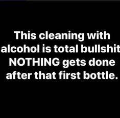 Funny Cartoons, Funny Jokes, Hilarious, Funny Facts, Funny Signs, Alcohol Humor, Alcohol Quotes, Haha So True, Sarcastic Quotes