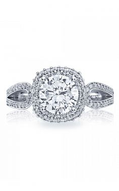 Shop for designer jewelry at Koehn & Koehn Jewelers near Milwaukee. We guarantee our products and offer flexible financing. http://www.koehnjewelry.com/engagement-rings#?id=1435778762872