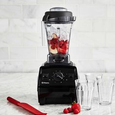 I have always had an addiction to kitchen gadgets!  I could spend hours in Sur La Table, Williams Sonoma, Target, etc.  Even years ago when I didn't