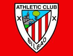 tarta escudo athletic de Bilbao - Cerca amb Google