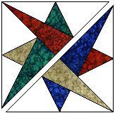 atado Estrela