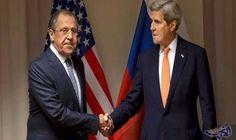 لافروف يؤكد أن العمليات القتالية للجيش السوري…: أكد وزير الخارجية الروسي، سيرغي لافروف، اليوم الخميس، إنه تم التوصل مع وزير الخارجية…