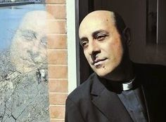 """Ghostwriter of Francis' Eco-Encyclical Wrote Book on """"Art of Kissing"""""""