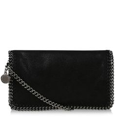 Mini Bag FALABELLA von STELLA MCCARTNEY bei REYERlooks.com