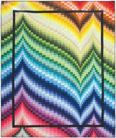 Free Patterns from Northcott