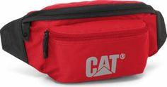 Cat® Bags - Waist Bags