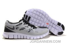 http://www.jordannew.com/nike-free-run-2-mens-running-shoes-stealth-black-white-lastest.html NIKE FREE RUN+ 2 MENS RUNNING SHOES STEALTH BLACK WHITE LASTEST Only $47.50 , Free Shipping!