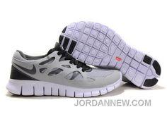 Amart Mens Shoes