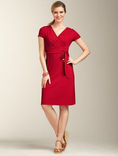 Browse our modern classic selection of women's clothing, jewelry, accessories and shoes. Talbots offers apparel in misses, petite, plus size and plus size petite. Bridesmaids, Bridesmaid Dresses, Modern Classic, Talbots, Getting Married, Bodice, Dresses For Work, Wedding Ideas, Plus Size