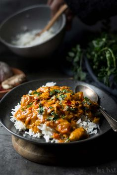 Indian Food Recipes, Healthy Recipes, Ethnic Recipes, Dinner With Friends, Nutrition, Happy Foods, Superfood, Food Hacks, Food Inspiration