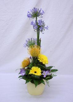 220 Best gubahan bunga images  077d09dac7