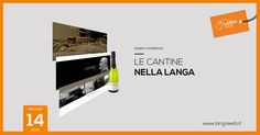 CANTINE NELLE LANGHE - Web site winery - http://www.langaweb.it/cantine-nelle-langhe-web-site-winery/