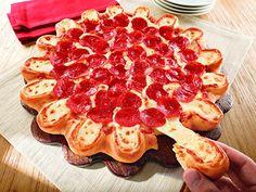 Pizza Hut                                                                                                                                                                                 Mais