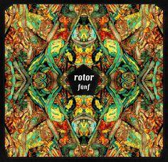 http://polyprisma.de/wp-content/uploads/2016/02/Rotor_Fuenf-1024x991.jpg Rotor - Fünf: Instrumentaler Stoner mit Biss http://polyprisma.de/2016/rotor-fuenf-instrumentaler-stoner-mit-biss/ Nummer Fünf lebt Rotor ist seit langem eine feste Größe in der deutschen Stoner-Rock-Szene. Spätestens seit den Support-Touren mit Colour Haze und den eigenen Headliner-Touren sind Rotor auch über die Grenzen Deutschlands hinaus bekannt. Die Band beweist seit 1998, dass Stoner-Rock
