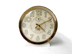 Spring Forward with Passion!  Vintage Passion that is! by Rhonda on Etsy