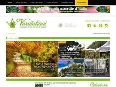 image from Vivai: consigli per giardinaggio e bricolage | Vivaitaliani