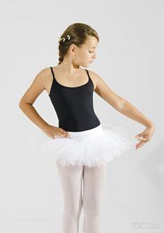 Baleríny - Tutus - SoDanca - 5kdance.sk Ballet Skirt, Skirts, Fashion, Tutus, Moda, La Mode, Skirt, Fasion, Fashion Models