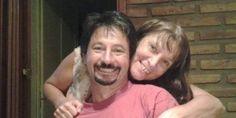 Una mujer de 60 años fue asesinada de un tiro en el pecho por motochorros que la asaltaron cuando salía de su casa, en la localidad bonaerense de El Palomar. SRES POLITICOS, HABER SI NOS ENTIENDEN....NOS ESTAN MATANDO....NO PUEDEN SER TAN INUTILES me refiero a TOOODA LA DIRIGENCIA POLITICA DE LA ARGENTINA