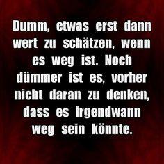 besuchen #lol #sprüche #jokes #witz #haha #laughing