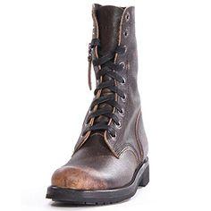 Diesel D-Tankker Shoes 8.5 M US Men