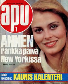 Old Commercials, Magazine Articles, Finland, Album Covers, Retro Vintage, Old Things, Universe, Memories, Books