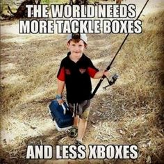 Hunting And Fishing Pictures And Memes - Mens Fishing Shirts - Ideas of Me. Funny Hunting And Fishing Pictures And Memes - Mens Fishing Shirts - Ideas of Me. Funny Hunting And Fishing Pictures And Memes - Mens Fishing Shirts - Ideas of Me. Trout Fishing Tips, Kayak Fishing, Fishing Shirts, Fishing Guide, Fishing Boats, Fishing Tricks, Fishing Apparel, Fishing Tackle, Fishing Games