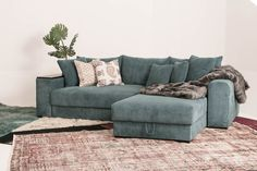 Futons, Sofas, Couch, Living Room, Interior, Manchester, Furniture, Design, Home Decor