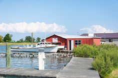Smith Island Cake, Slow Travel, Chesapeake Bay, Will Smith, Maryland, Boats, Fishing, Commercial, Mansions
