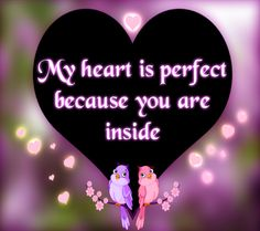 For you. Tap image for more valentine's messages & quotes! - @mobile9   Lovely Valentine's Day picture messages