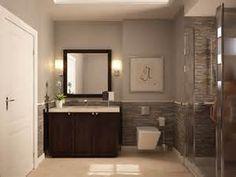 Modern Half Bathroom Design Inspiration - The Best Image Search