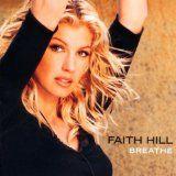 Breathe (Audio CD)By Faith Hill