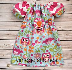 7599e877ed73 84 Best Kids Fashion images