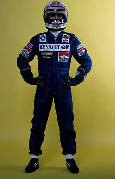 Alain Prost, Racing, Photos, Collection, Auto Racing, Formula 1, Running, Pictures