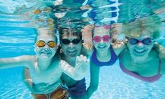 WAND Card holders and a parent or carer can swim for free at Latchmere Leisure Centre and there are up to  50% reductions on Junior Gym, Play Zone, Tumble Time, Football, Trampolining, Badminton, Basketball, Table Tennis and Squash