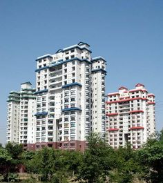 http://bestpropertyindelhi.com/property-rates-in-gurgaon/ Gurgaon real estate prices