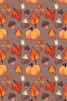New post on spiced-pumpkinn                              …
