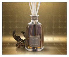 Dr. Vranjes – Firenze - Parfümerie Schnitzler