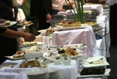 outdoor catering in Ahmedabad