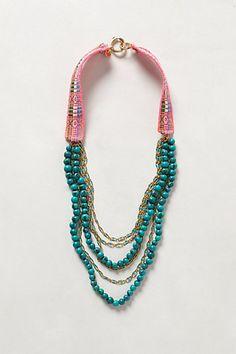 Women's Jewelry - De