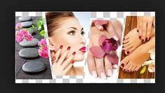 2d90d36fb3b Elite Nail and Beauty Salon/Academy Cork can make your DREAM come true in  Balseskin