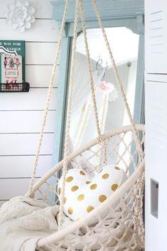 73566 best diy home decor images on pinterest in 2018 diy ideas
