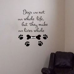 dog grooming salon decorating ideas - Google Search