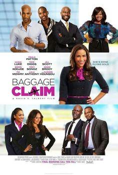 Gotta support black cinema!!