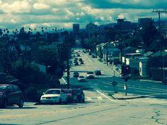 - A view of Silver Lake neighborhood in Los... https://plus.google.com/113191551971303748327/posts/UmySxAQPpNo
