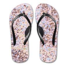 Rust Flip Flops by AR (sunANIL) from £15.00 | miPic Flipping, Fashion Art, Rust, Flip Flops, Gallery, Roof Rack, Beach Sandals, Slipper, Reef Flip Flops