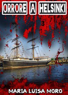 Il secondo thriller della trilogia scandinava
