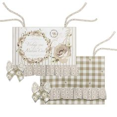 varie Angelica Home & Country cod. 8519
