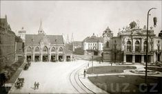 (8) Doručené – Seznam Email Czech Republic, Taj Mahal, Building, Travel, Historia, Viajes, Buildings, Destinations, Traveling